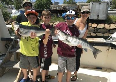 striped-bass-fishing-charters-gloucester-massachusetts/